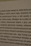 images/gazeta/2013/ck2/0960.jpg
