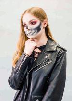 images/gazeta/2017/z_zycia_unii/halloween2017/halloween4.jpg